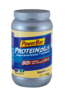 PowerBar Protein Plus 80%
