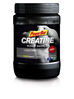 PowerBar Creatine Muscle Maximizer - neutral